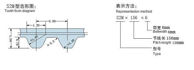 电路 电路图 电子 原理图 618_223